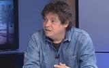 El escritor Manuel Ruiz Torres participará en un encuentro con Foro Libre en la AVV La Laguna